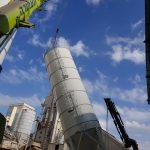 elkayam silos