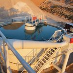 Water Treatment & Hydrocyclones