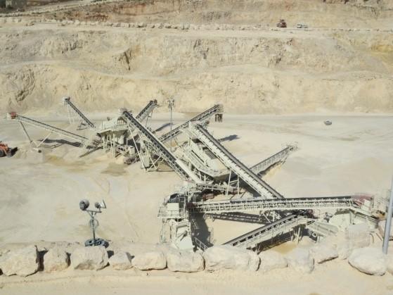 hanaton-quarry2