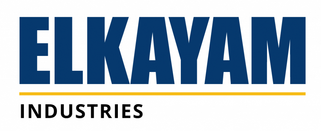 Elkayam Industries logo