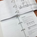 Elkayam Service Manuals