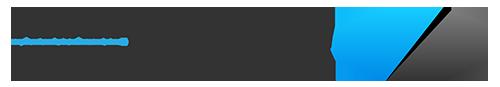 elkayam logo