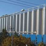 Elkayam Industries Silos