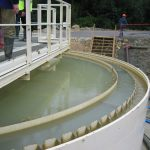 Water Treatment & Hydrocyclones