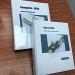 Elkayam Service Manuals